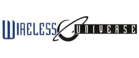 WIRELESS UNIVERSE