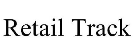 RETAIL TRACK