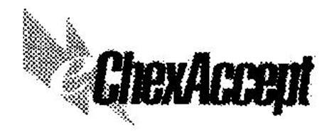 ECHEXACCEPT