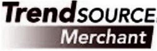 TRENDSOURCE MERCHANT