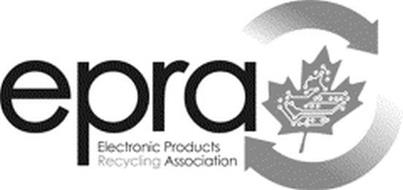 EPRA ELECTRONIC PRODUCTS RECYCLING ASSOCIATION