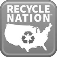 RECYCLE NATION