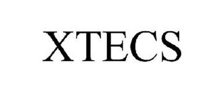XTECS