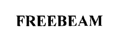 FREEBEAM