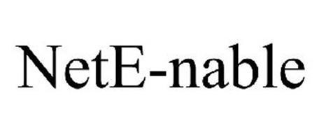 NETE-NABLE