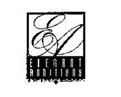 EA ELEGANT ADDITIONS