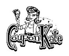 COUPONKATE