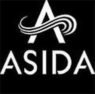 A ASIDA
