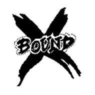 X BOUND