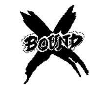 XBOUND