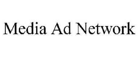 MEDIA AD NETWORK