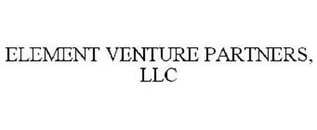 ELEMENT VENTURE PARTNERS, LLC