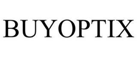 BUYOPTIX