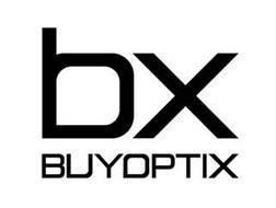 BX BUYOPTIX