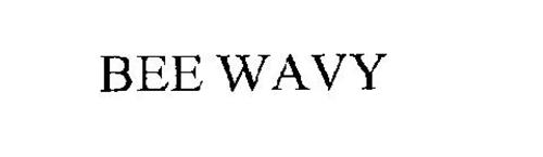 BEE WAVY