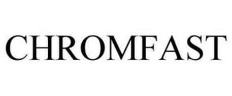 CHROMFAST