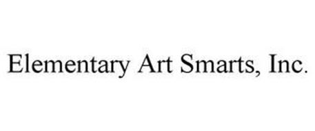 ELEMENTARY ART SMARTS, INC.