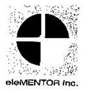 Elementor, Inc.