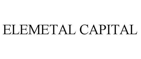 ELEMETAL CAPITAL