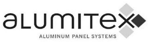 ALUMITEX ALUMINUM PANEL SYSTEMS