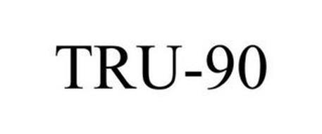 TRU-90
