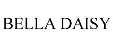 BELLA DAISY