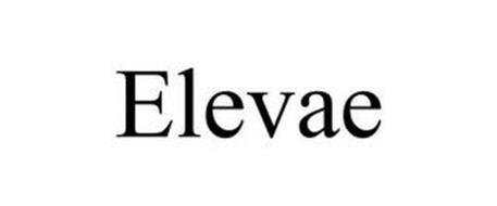 ELEVAE