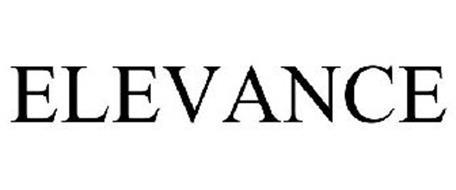 ELEVANCE
