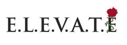 E.L.E.V.A.T.E