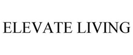 ELEVATE LIVING
