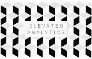 ELEVATED ANALYTICS