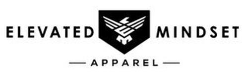 ELEVATED MINDSET APPAREL EM