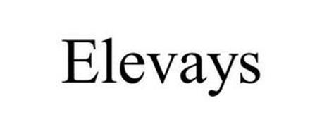 ELEVAYS