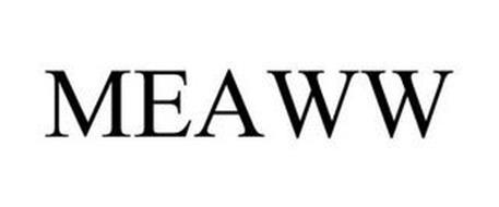 MEAWW