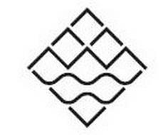 Eleven IP Holdings, LLC