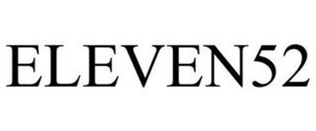 ELEVEN52