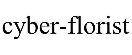 CYBER-FLORIST