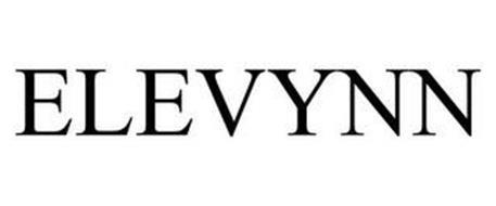 ELEVYNN