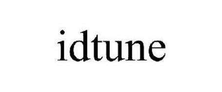 IDTUNE
