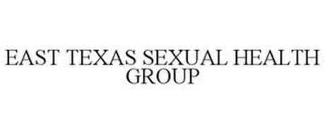 EAST TEXAS SEXUAL HEALTH GROUP