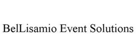 BELLISAMIO EVENT SOLUTIONS