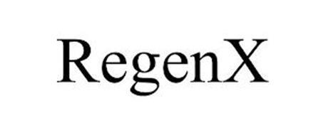 REGENX