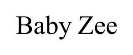 BABY ZEE