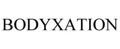 BODYXATION