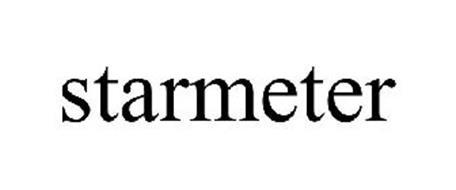 STARMETER