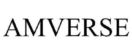 AMVERSE