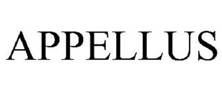 APPELLUS