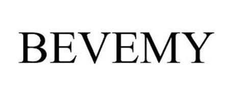 BEVEMY