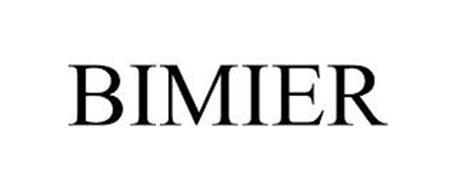 BIMIER