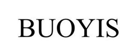 BUOYIS